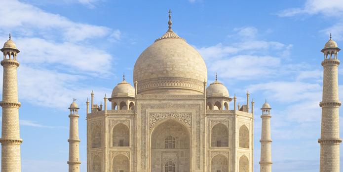 Dhesu Travel Best Deals to Australia, Bali, Krabi, Taj Mahal